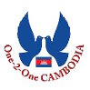 Support One-2-One Cambodia